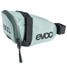 EVOC Bicycle Saddle Seat Bag Spare Tube Tools and More Size .7l Petrol New