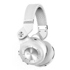 Bluedio T2s Turbine Bluetooth Wireless Stereo Headphones with Microphone
