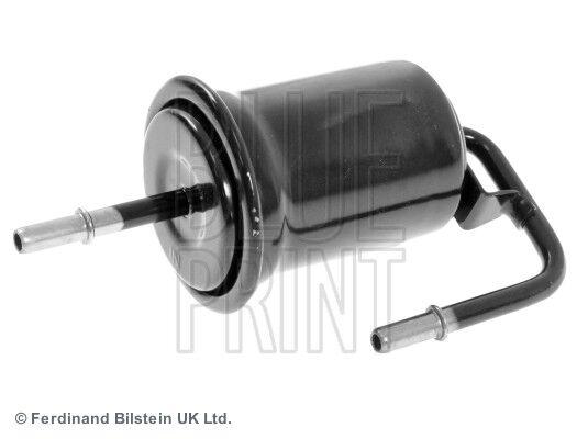 Blue Print Filtro de Combustible Adm52331 - Nuevo - Original