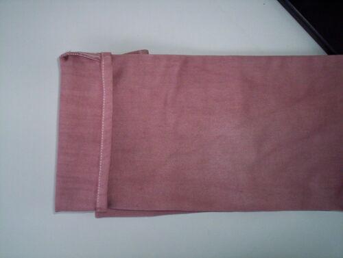 Pink Femmes Jeans Pour Armani Stretch Coton En 7ZxBfBq