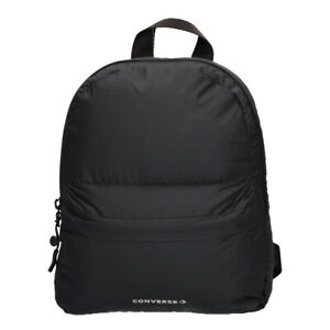 Converse-Neuf-Homme-comme-If-Sac-a-Dos-Noir-Neuf