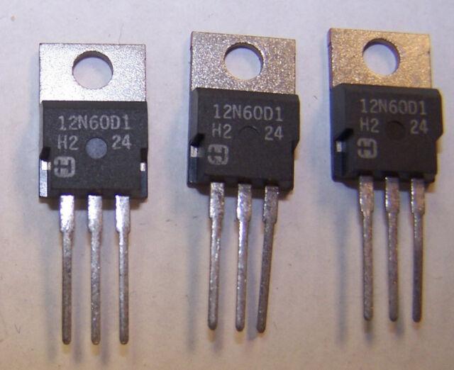 AV A//V TV Video Cable Cord for GE Camera A1255 T//W A 1255//S//SL X1 bk yan USB Data