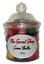 thumbnail 6 - Sweet Shop Retro Gift Jars - Cola Cubes - Koff Candy - Pear Drops - Abc Letters