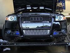 "CXracing  2.75"" Alum Air intake pipe For 05-08 Audi A4 B7 2.0T turbo"