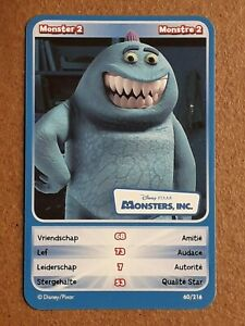 MONSTERS-INC-MONSTER-2-MONSTRE-2-DISNEY-PIXAR-542