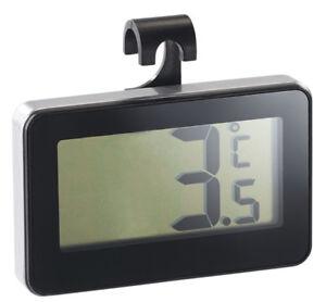 Thermometre-digital-pour-refrigerateur-amp-congelateur-Rosenstein-amp-Sohne