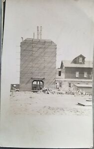 RPPC-Mill-Construction-Minnesota-Real-Photo-Postcard-a2-14