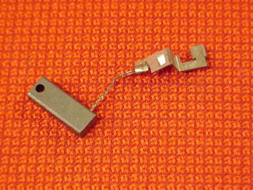 Alternator Brush 10 Pack Fits Delco Remy CS144 Series Alternators