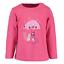 950553 blue seven Mädchen Baby Shirt rosa 100/% Baumwolle Neu Gr 62 68 74 80 86