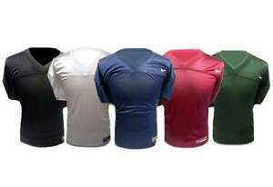 Make Your Own Lot of 15 Nike Full Force Adult Football Jerseys Many ... 6cae20779