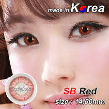 eye color contacts lenses Crazy Halloween Cosmetic Cosplay contact lens gray V0