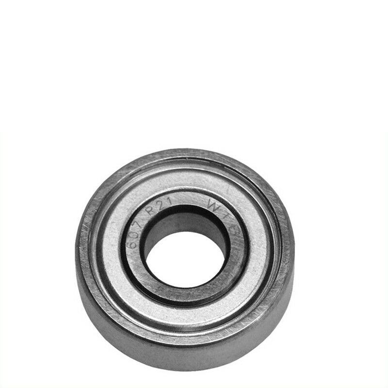 Ball Bearing Front CRF 12 nitro motor spare Team Orion ori81529 706249