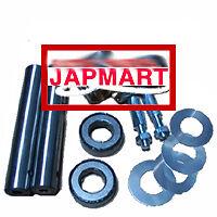 Daihatsu-Delta-V57-V58-V59-9-84-On-King-Pin-Kit-7102jml1