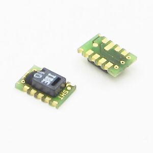 Sensirion-SHT10-Humiditya-and-Temperature-Sensor-ATF