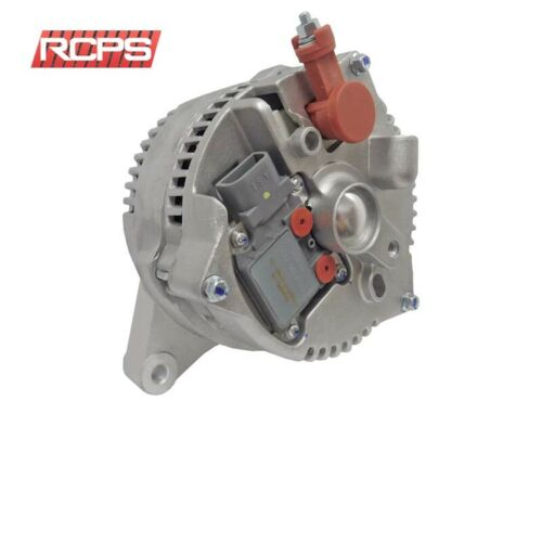 NEW ALTERNATOR FOR 4.6 95-99 FORD CROWN VICTORIA 95-97 MUSTANG 95-97 THUNDERBIRD