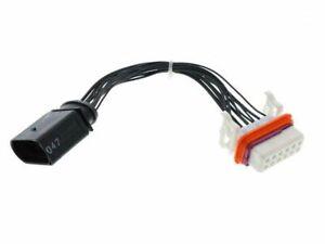 For 2003-2006 Porsche Cayenne Headlight Wiring Harness Genuine 27313ZS 2005  2004 | eBay | Porsche Cayenne Headlight Wiring Harness |  | eBay