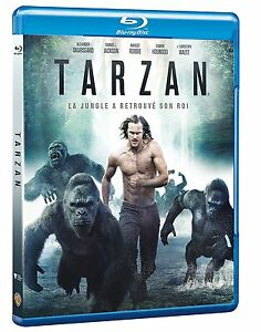 Tarzan-bluray-neuf-cello