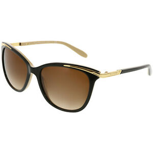 Ralph RA5203 | Sunglasses: EZContacts.com