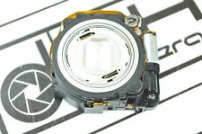 LENS ZOOM FOR Nikon Coolpix S3300 S4300 Sony DSC-W670 Digital Camera (Silver)