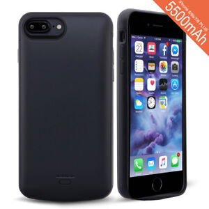 5500mAh-Portable-Backup-Battery-Charger-Power-Bank-Case-Cover-For-iPhone-6-6S