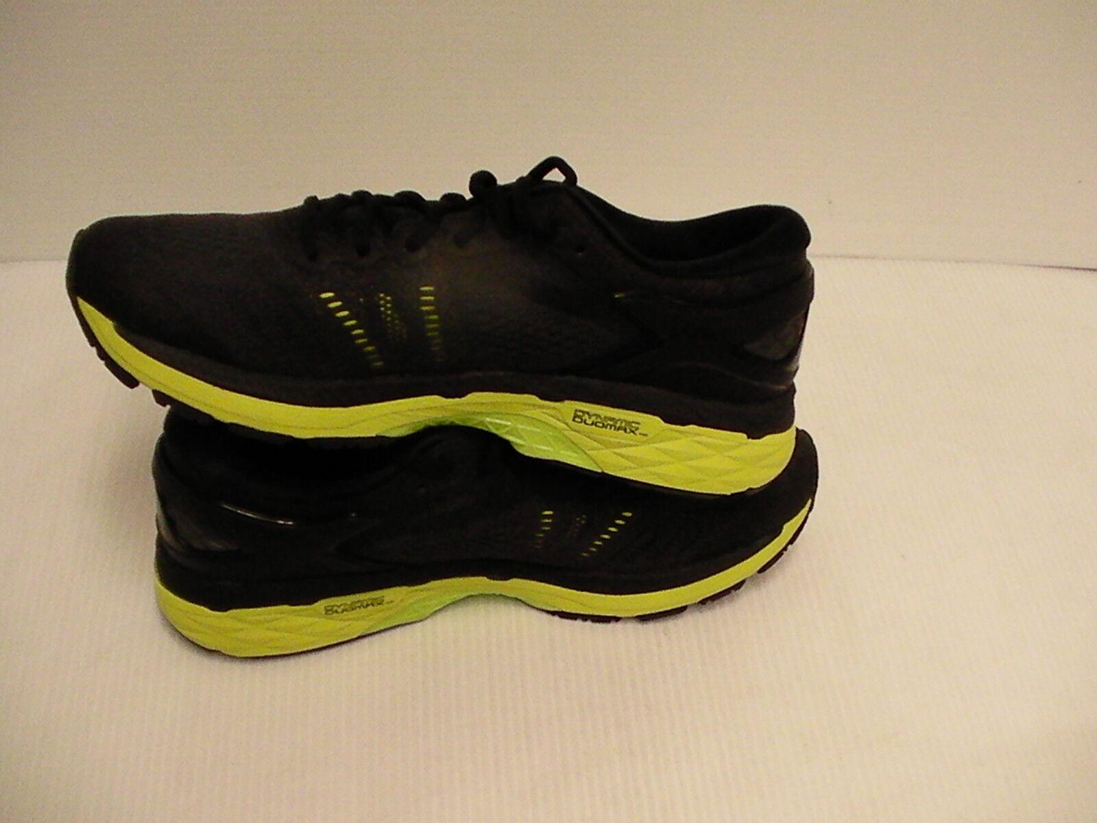 Gecko 10 5 Noir Asics 24 Chaussures Kayano Gel Homme Course Vert 6aaqgAvxF