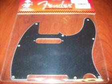 3ply White Custom Guitar Pickguard Fits Harmony Rocket 2 Pickups H54 H56