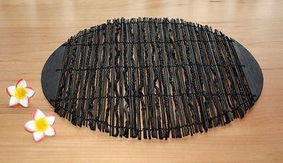 Bambus Design Und Wohnideen Collection On Ebay
