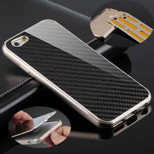 coque metalique iphone 6