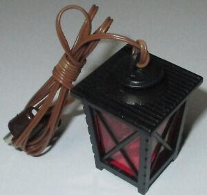 Kahlert - LED Laterne für Krippen 3,5-4,5 Volt  35mm  NEU/OVP