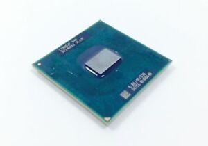 533 86 Processore 1M Intel 540 1 Portatile Cpu nSBW1PqwB0