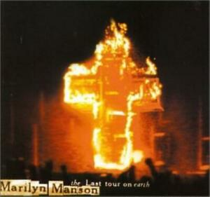 Marilyn-Manson-Last-Tour-on-Earth-CD-Highly-Rated-eBay-Seller-Great-Prices