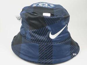 Manchester United 2013-14 ORIGINALE AWAY FOOTBALL SHIRT Bucket Hat