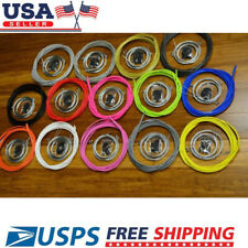 K17 gobike88 Jagwire hydraulic disc brake hose compression nut for Magura