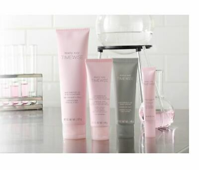 TimeWise Miracle Set 3D The Go Set® | Normal/Dry | Mary Kay