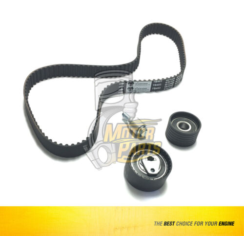Timing Belt Kit Fits Renault Scenic Megane 2.0 L F4R