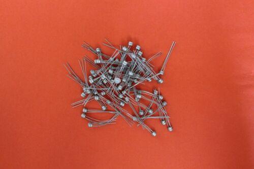 2N77 Transistors Germanium GT109B = 2N105 OC58  USSR Lot of 20 pcs