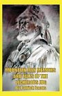 Mountain Man Memoirs and Tales of the Lecherous Jug by Patrick Bacus (Paperback / softback, 2013)