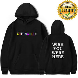 Travis-Scott-Astroworld-WISH-YOU-WERE-HERE-Unisex-hoodie