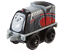 NEW-Fisher-Price-Thomas-amp-Friends-Minis-In-Blind-Bags-Choose-your-Favourite