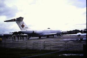 3-3-Douglas-C-9-United-States-of-America-Kodachrome-SLIDE
