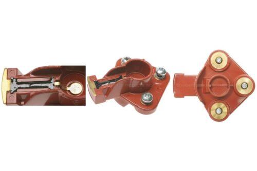 Distributor Rotor Standard GB-339