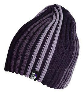 Eiger-raye-Knitted-CHAPEAU-MARRON-47828-bonnet-bonnet-tricote
