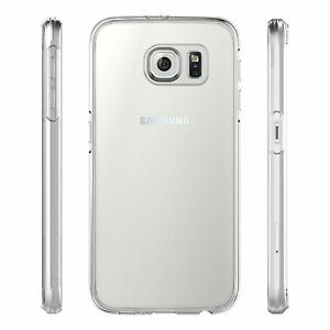 samsung coque semi-rigide galaxy s7 edge