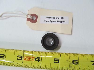 CLUB CAR 48 Volt DS, Precedent IQ Golf Cart High Speed Motor Magnet  #ADC Magnet