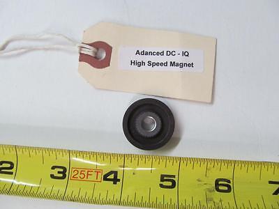 CLUB CAR 48 Volt DS, Precedent IQ Golf Cart High Speed Motor Magnet  #ADC Magnet