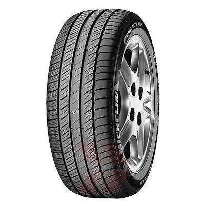 Neumáticos de Verano Michelin 255/45 R18 99Y Primacy HP MO
