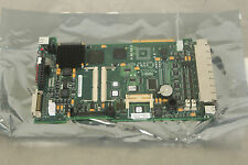 Verifone Ruby 19938 02 Sapphire Motherboard