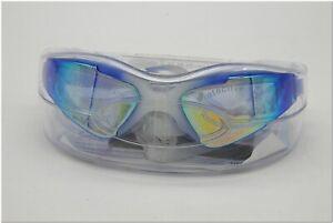 Swim-Goggles-gafas-para-natacion-piscina-hombre-mujer-unisex-color-azul-y-blanco
