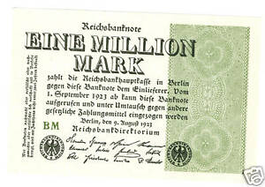 1 Million Mark 1923 Quasiment Neuf Ro.101d 2iuqkv5g-07232752-503617218