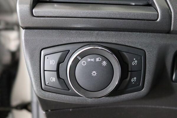 Ford Mondeo 2,0 TDCi 180 Titanium stc. billede 13